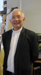 Père Joseph Dao