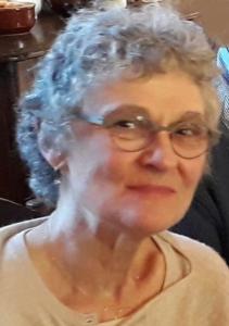 Véronique Gabriel-Robez