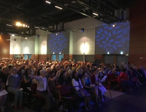 Annulation de la Messe de rentrée au Phare