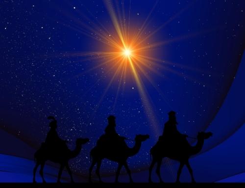 Quelles sont les étoiles d'aujourd'hui ?
