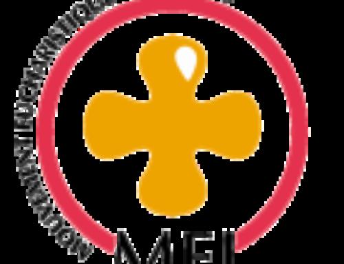 Un groupe MEJ se crée sur notre ensemble paroissial dès la rentrée